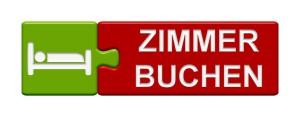 Puzzle-Button grün rot: Zimmer buchen