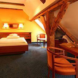 Altstadthotel_Am_Pach-Regensburg