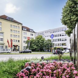 ibis_Regensburg_City-Regensburg-